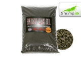 Benibachi Black Soil 5 kg (Normal)