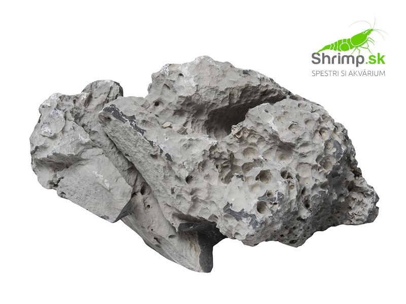 Crater Stone 1 kg