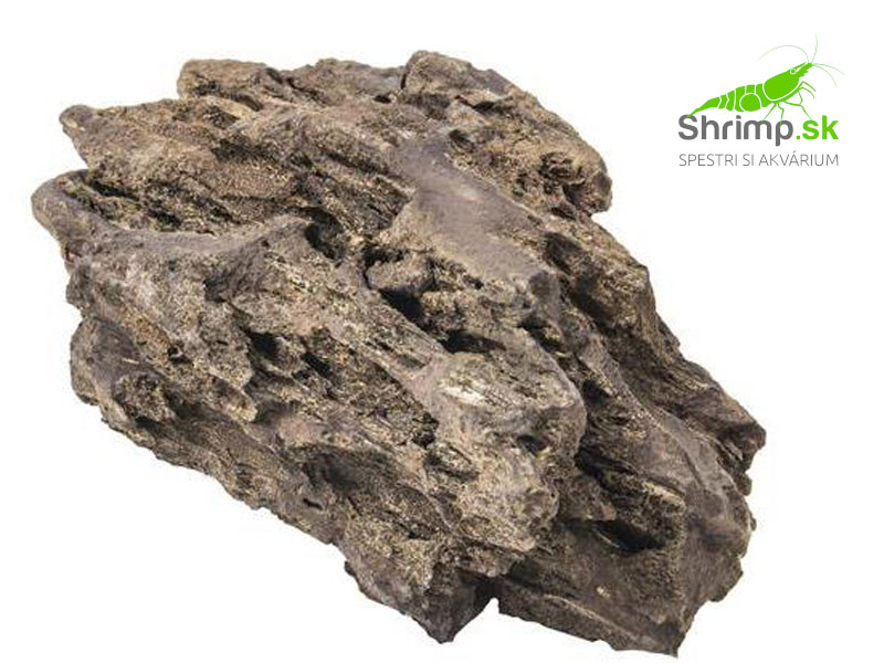 Dragon Stone Dark 1 kg